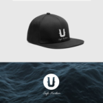ucluelet brewery hat